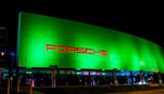 Porsche News & Events - Events Centre Porsche Lausanne
