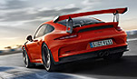 Porsche News & Events - Events