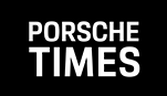 Porsche News & Events -  Times
